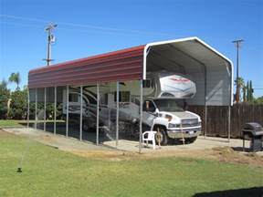 awnings rv carport rv equipment canopy photos americal awning
