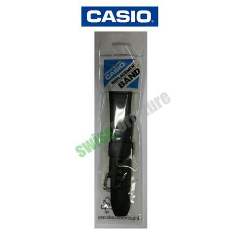 cinturini orologi casio cinturino casio prg240 prg40 swiss forniture