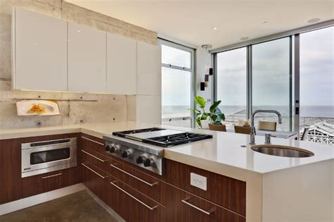 manhattan kitchen design manhattan beach ultra modern kitchen remodel modern