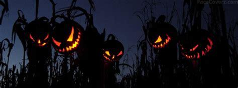 imagenes de happy halloween para facebook portadas para facebook de halloween
