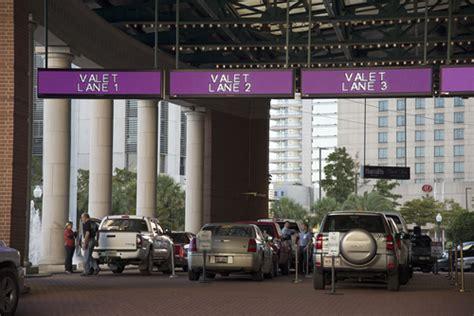 valet service singapore valet services singapore offers