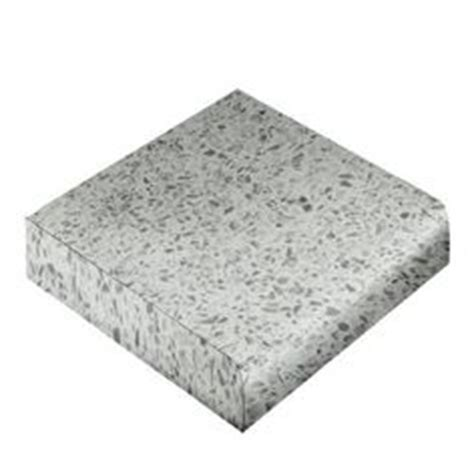 Mouse Dust Kitchen Worktop Worktop Dapple Slate 2m Laminate Worktops Kitchen