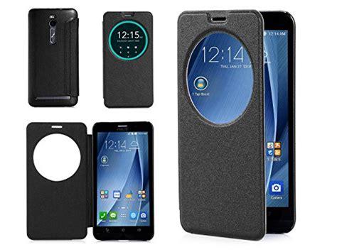 Asus Zenfone 2 55 Ze551ml Ze550ml Premium Soft Casing Cover asus zenfone 2 5 5 inch ze550ml ze551ml kugi