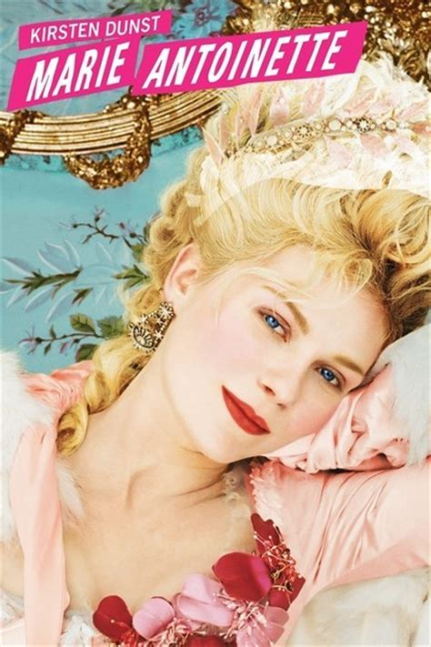 Marie Antoinette 2006 Full Movie Marie Antoinette Movie Review 2006 Roger Ebert