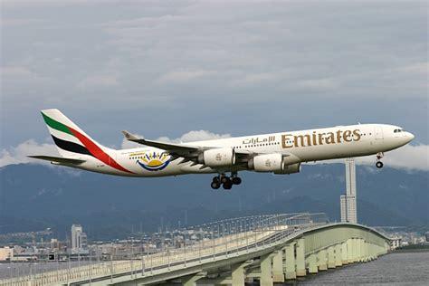 emirates rocketmiles emirates 10 discount code 2014 it works until june