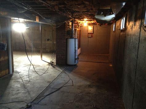 21 Baffling Home Design Fails by Basement Larsen Home Improvement