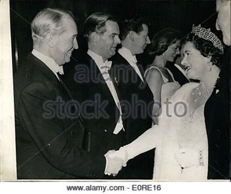 film queen and princess margaret queen mother with queen elizabeth princess margaret the