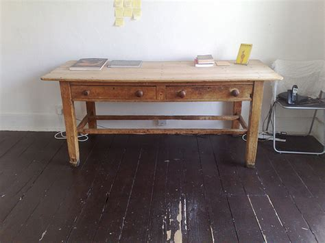 Just Kitchen Tables Table Not Just A Table But The Kitchen Table I Grew Up