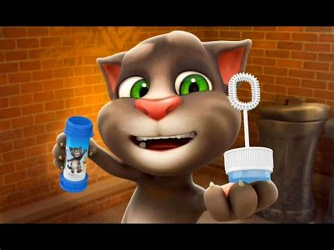 Make Coloring Pages From Photos by Talking Tom And Friends 2 Cartoon Games Kids Tv Youtube