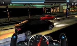 Schnellstes Auto Csr Racing by Csr Racing Ziemlich Teures Gratis Rennspiel Spielen De