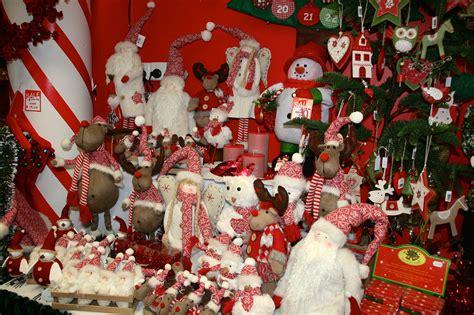 room decorations mrs claus christmas kingdom