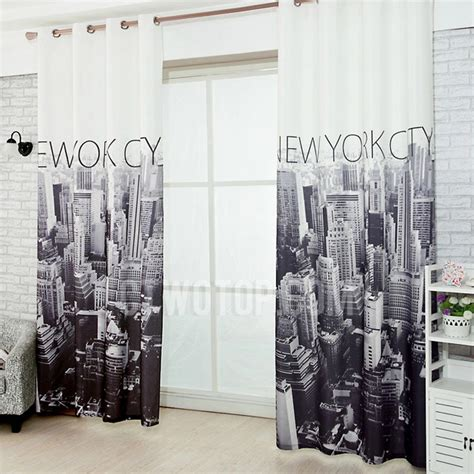 city curtains modern curtains ctwotop piubellepiubuone