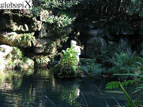 giardino inglese reggia di caserta photo reggia di caserta giardino inglese 4 globopix