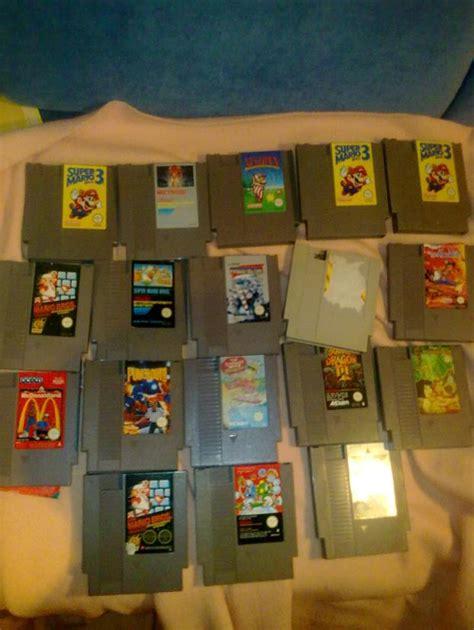 Kaset Sega 16 Bit Side Pocket Your Videogame Collection