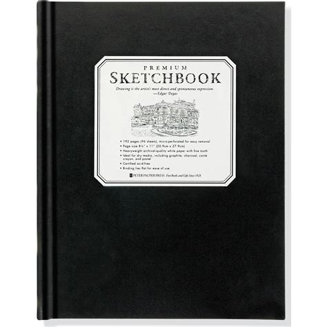sketchbook versi 4 0 1 premium sketchbook pauper press mx libros
