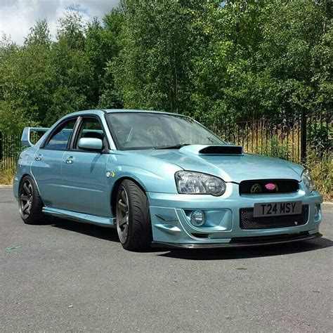 blobeye subaru wagon 119 best subies images on pinterest subaru legacy wagon