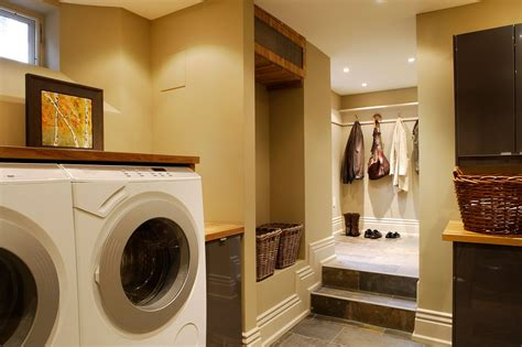 ideas for laundry room interior design laundry room decoration with shelving ideas sipfon home deco