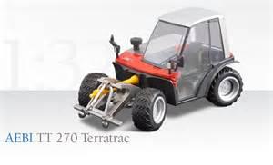 porte outils agricole conrad modelle