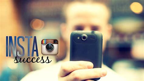 tips jualan online di instagram untuk pemula hingga sukses ini cara teruh mempromosikan akun instagram anda untuk
