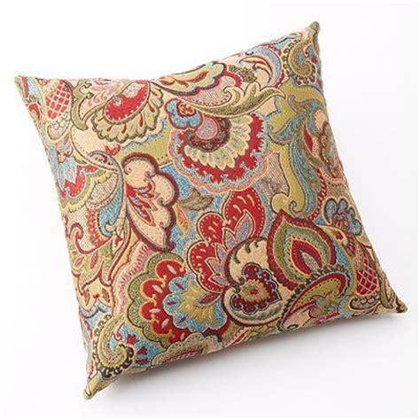 kohl s josetta decorative pillow products i like