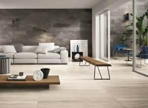 carrelage gris mural et de sol 55 id 233 es int 233 rieur et