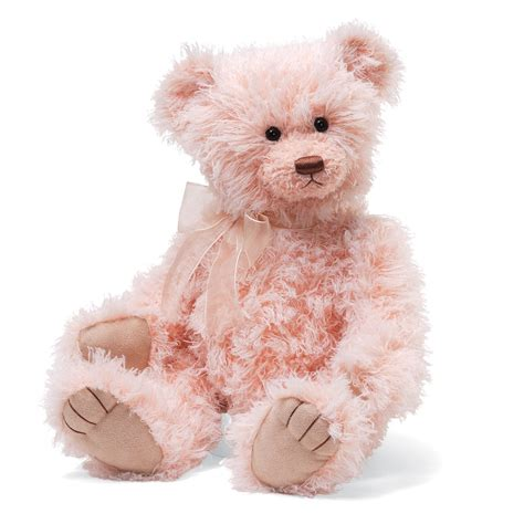 light pink teddy bear teddy bears on pinterest teddy bears plush and stuffed
