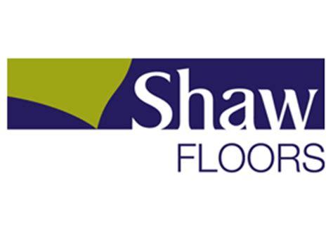 shaw floors locations floor matttroy
