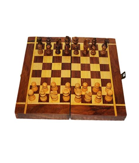 chess board design wood ocean chess board in box design with 32 chess coins