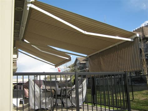 Northwest Tent And Awning Edmonton by Residential Edmonton Tent Awning