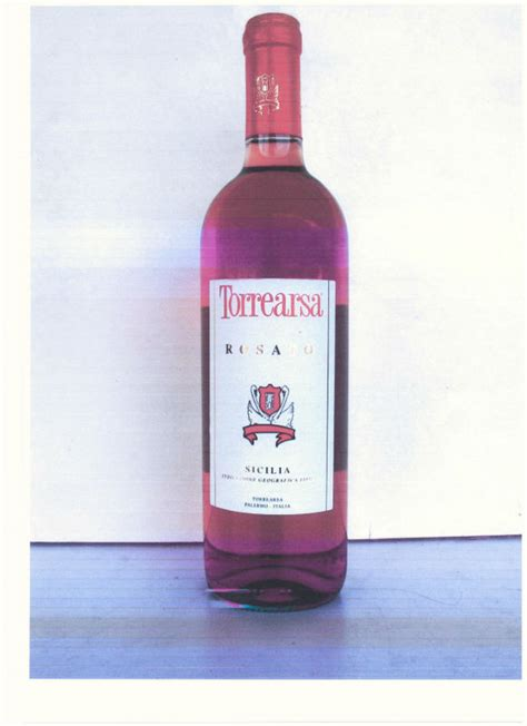 pink italian wine cantina torrearsa products italy pink italian wine cantina torrearsa supplier