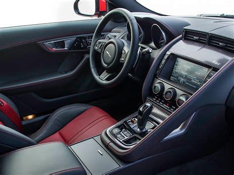 mercedes amg gt vs porsche 911 vs jaguar f type interior