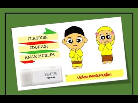 film kartun anak muslim 0897 5577 883 download film kartun anak jual video anak
