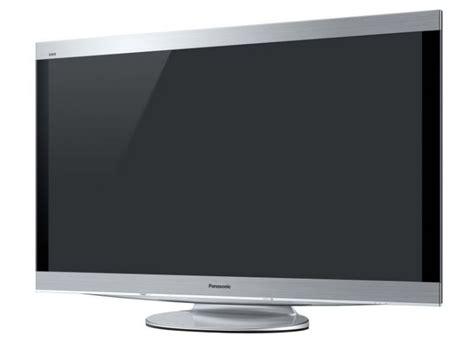 Foto Dan Tv Panasonic alle baureihen und modellserien panasonic