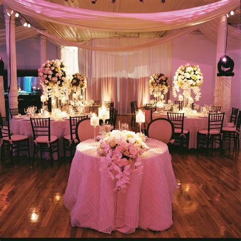 wedding centerpieces on a budget best wedding ideas