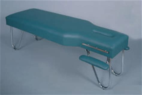 park bench chiropractic park bench chiropractic 28 images oma chiropractic