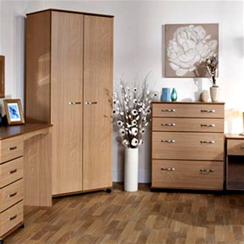 kielder bedroom range 187 furniture for care homes