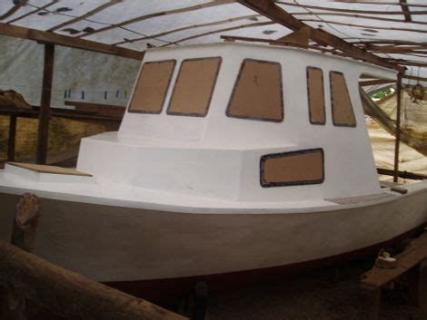 1987 starcraft bass boat 1993 18 foot crownline bowrider other for sale in pearland tx
