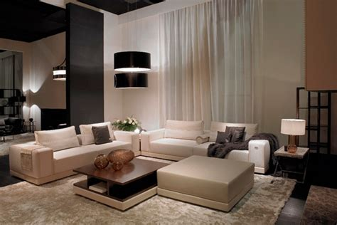home design brand furniture fendi casa home collection luxury topics luxury portal