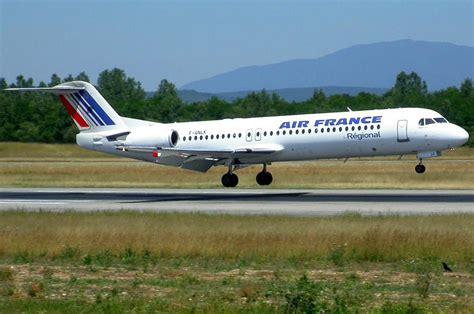 Harga Pesawat Remote Jet by Fokker 100 Pusat Pesawat Terbang