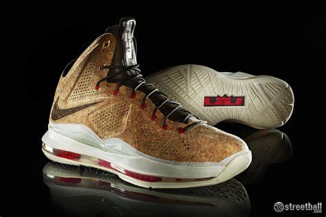 the lebron sneakers lebron shoes sneaker wallpaper wallpup