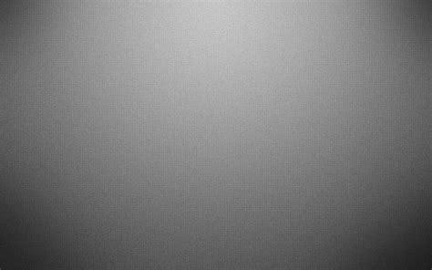 imagenes de cool tiles grijze achtergronden hd wallpapers