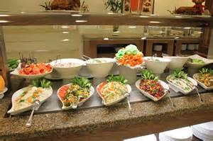 dinner buffet gallery gur2d1301