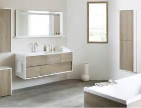 Supérieur Meuble Haut Salle De Bain #1: mobilier-maison-meuble-bas-salle-de-bain-alinea-3-1024x780.jpg