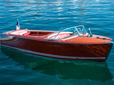 riva boats 2018 riva boats riva revival uk ltd