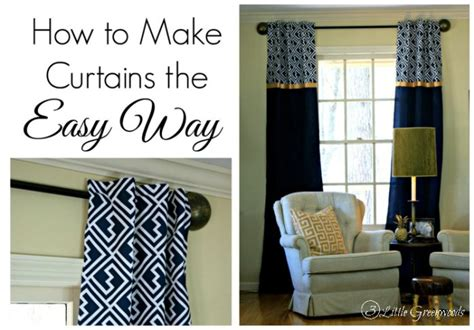 most popular diy projects and crafts