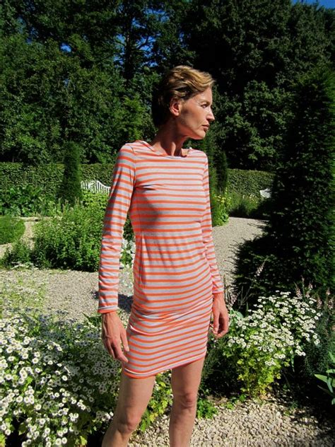 boat neck dress free pattern best 25 boat neck dress ideas on pinterest boat neck