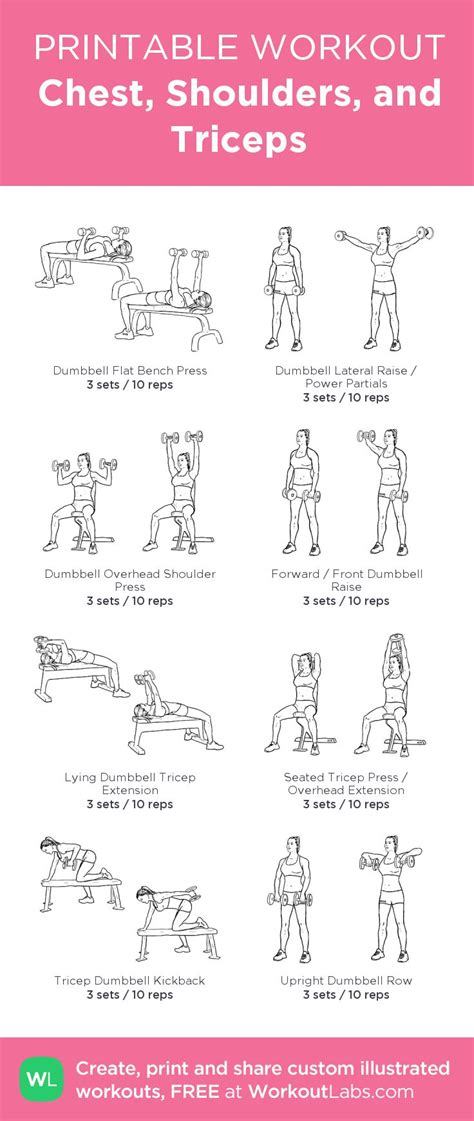 25 b 228 sta triceps workout id 233 erna p 229