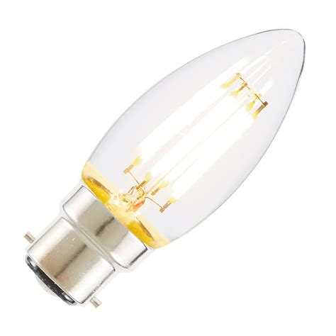 28 dimmable warm led light bulbs l b22 list of products buy dimmable e14 6w 3 led white oule