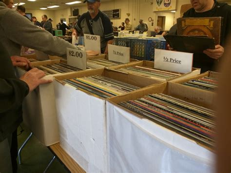 Canadian Records Top 20 Most Wanted Totally Canadian Records And Discogs