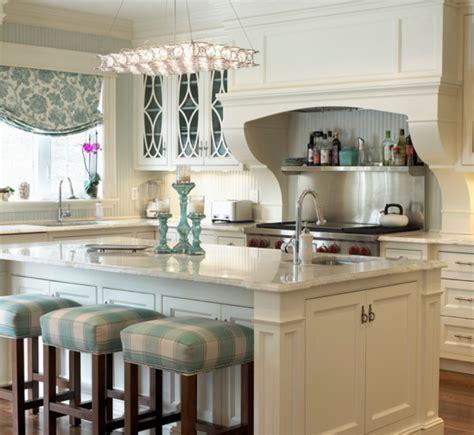 kitchen cabinet treatments greensboro interior design window treatments greensboro